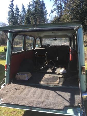 1961-wagon-eugene-or9