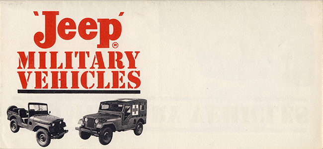 1962-01-military-vehicles-brochure-flat1