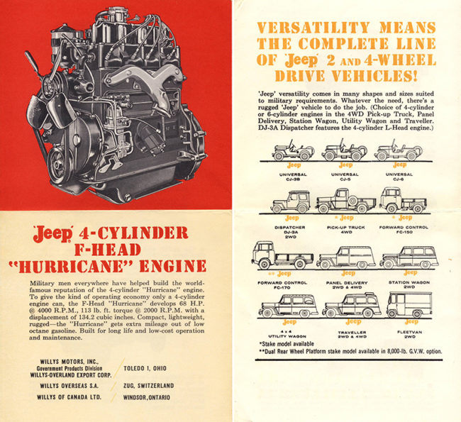 1962-01-military-vehicles-brochure-flat3