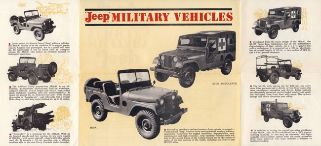 1962-01-military-vehicles-brochure-flat4
