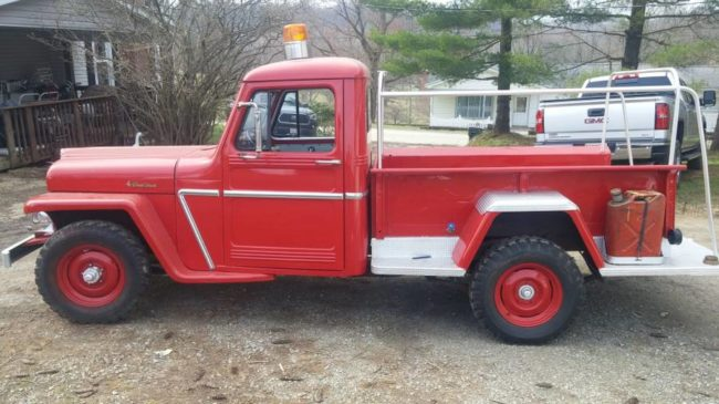 1962-fire-truck-dover-oh0