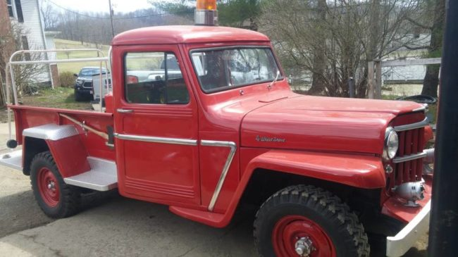 1962-fire-truck-dover-oh01