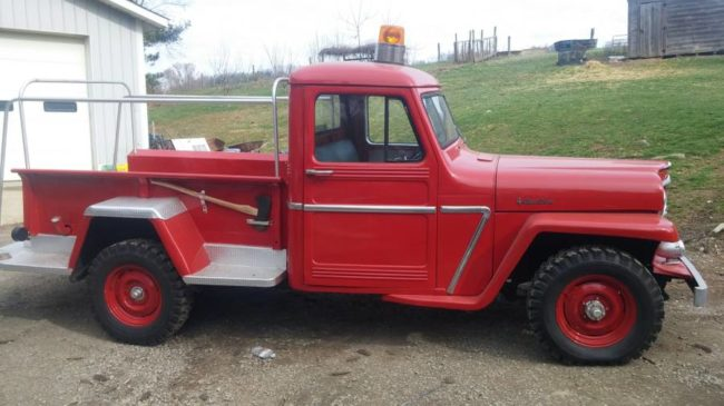 1962-fire-truck-dover-oh3