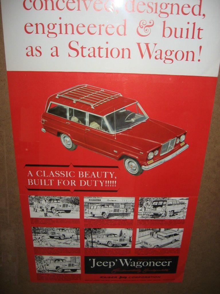 1963-07-wagoneer-brochure1
