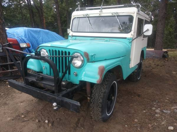 1964-cj5-littleton-co6