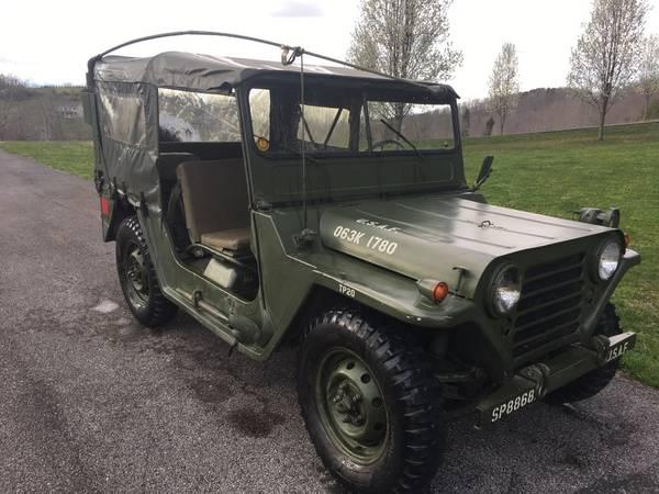 1968-m151-wv