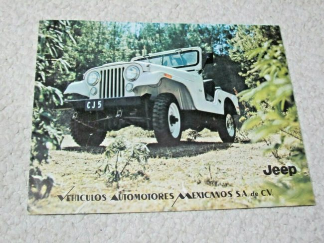 1975-VAM-mexico-cj5-brochure-surrey1