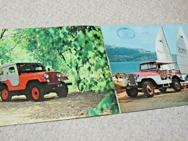 1975-VAM-mexico-cj5-brochure-surrey2