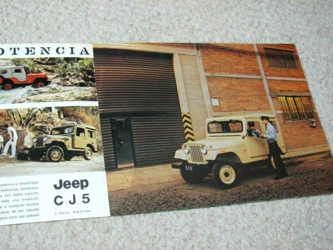1975-VAM-mexico-cj5-brochure-surrey3