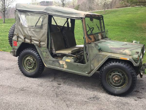 1977-m151a2-spencer-wv