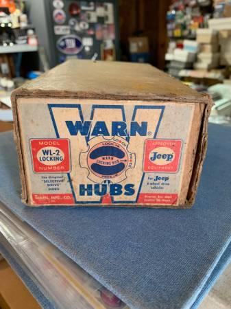 2-wl2-warn-hubs-li-ny