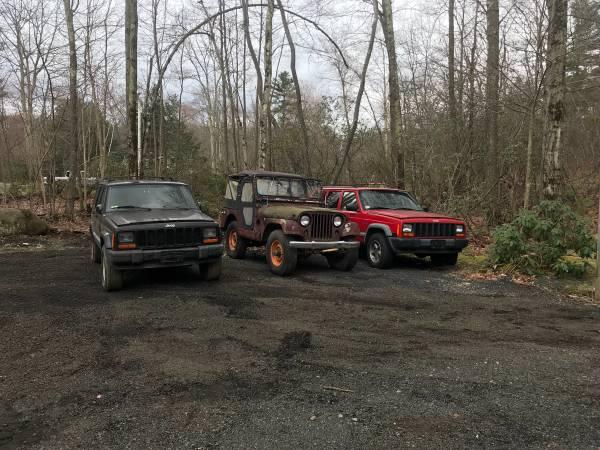 3-jeeps-wales-ma