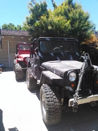 4-jeeps-fresno-ca1