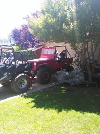4-jeeps-fresno-ca2