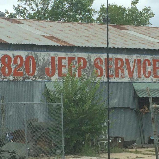 820-jeep-service-tx