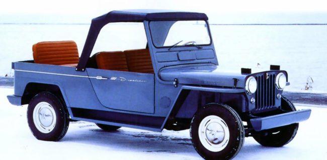 Dispatcher-100-concept-jeep-cj3b-page