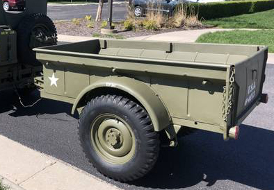 bantam-trailer-wichita-ks