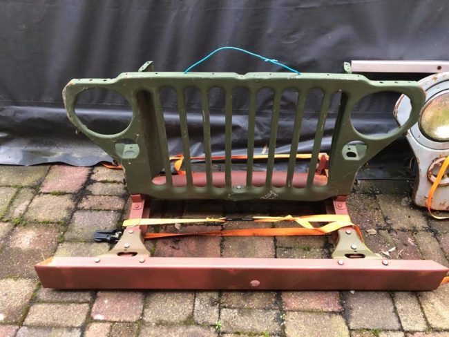frame-grille-bc