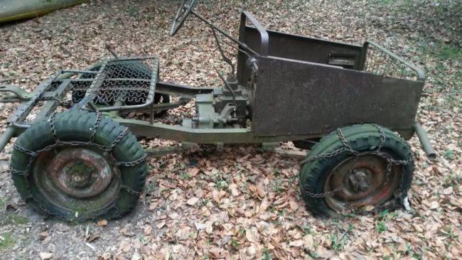g503-odd-jeep-post1