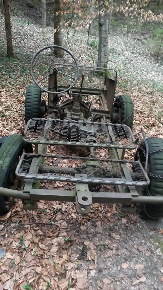 g503-odd-jeep-post2