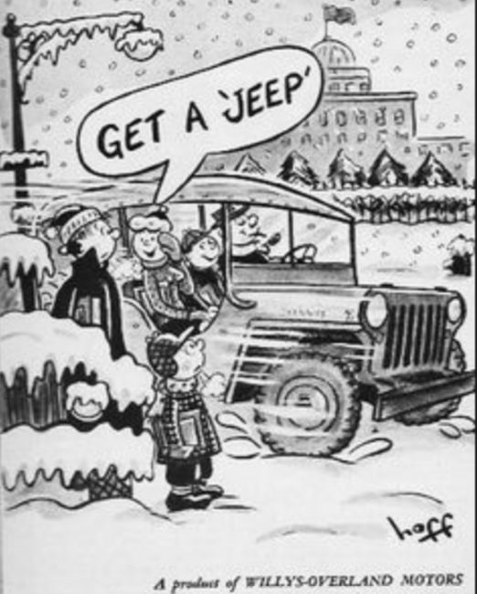 get-a-jeep2