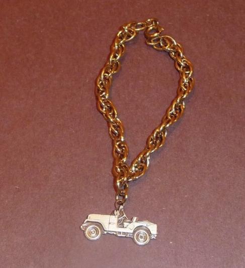 jeep-bracelet2