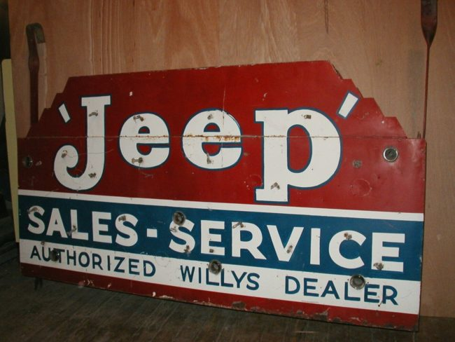 jeep-sign-saintjoseph-mo1