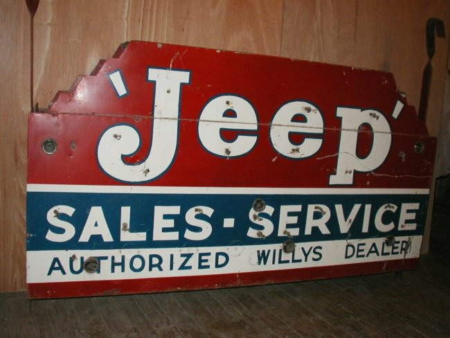 jeep-sign-saintjoseph-mo2