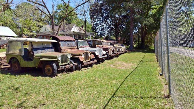 jeeps-montgomery-al