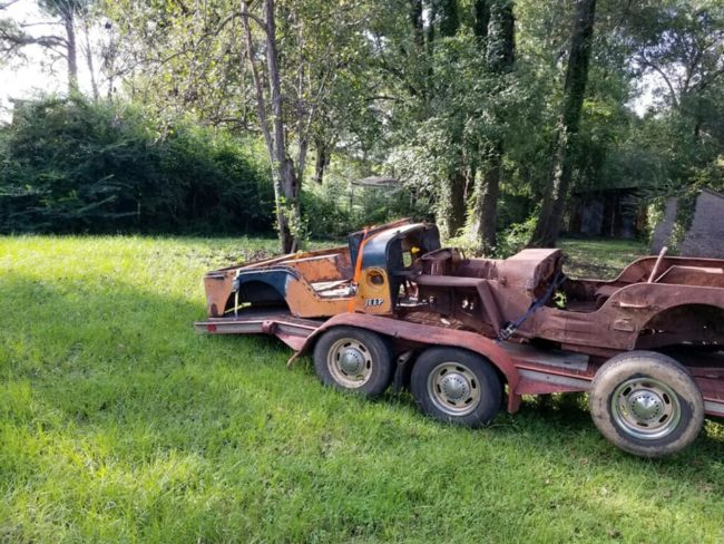 jeeps-stuff-prattville-al4