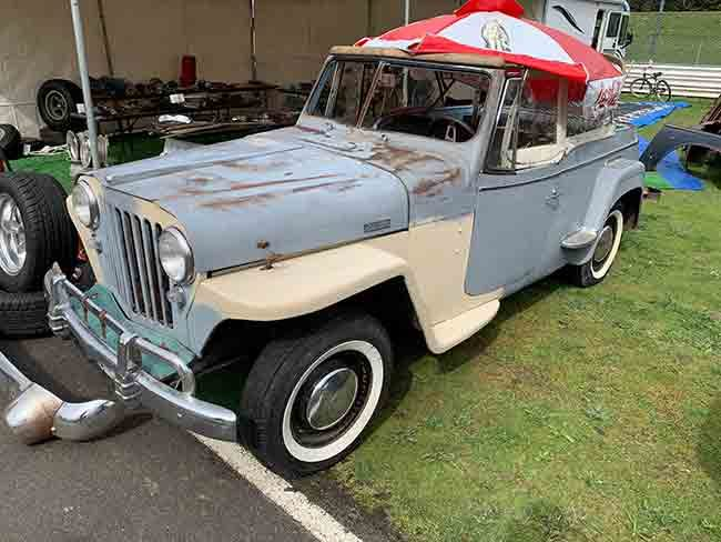 jeepster1