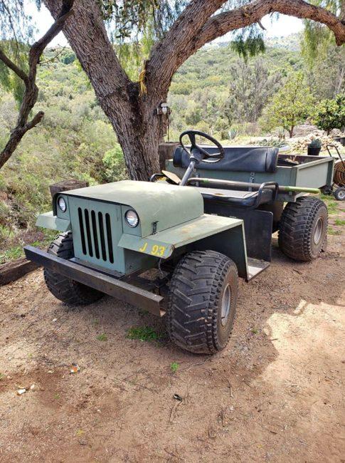 kimball-hauler-jeep1