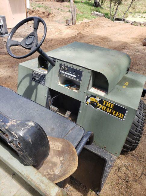 kimball-hauler-jeep2