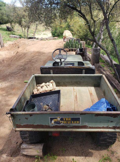 kimball-hauler-jeep3