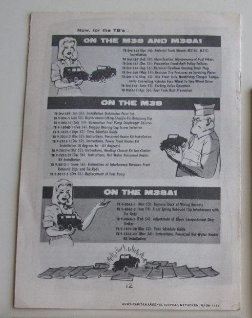 m38-m38a1-booklet1