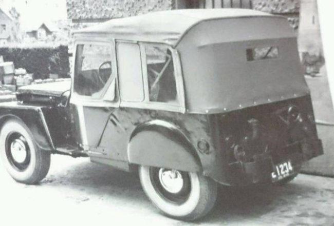 sedan-jeep-unknown