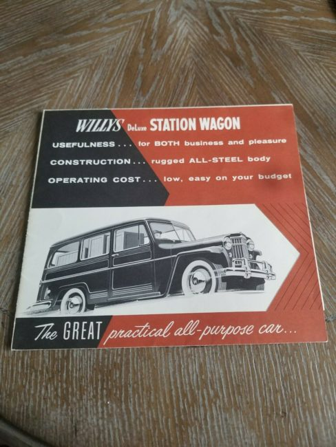 willys-station-wagon-brochure