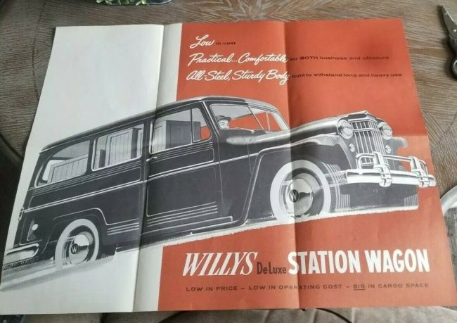 willys-station-wagon-brochure2