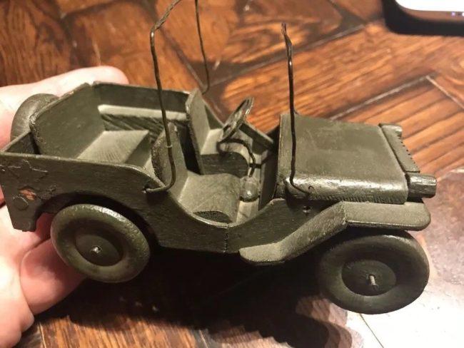 wood-jeep-model3