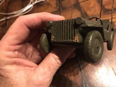wood-jeep-model4