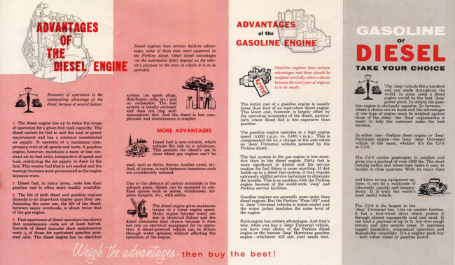 year-advantages-diesel-brochure4