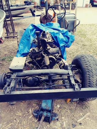 year-chassis-m38-tx1