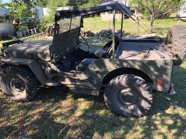 1942-gpw-austin-tx1