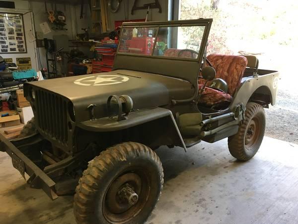 1943-gpw-grassvalley-ca6