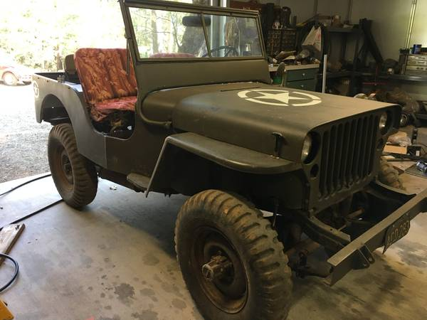 1943-gpw-grassvalley-ca7