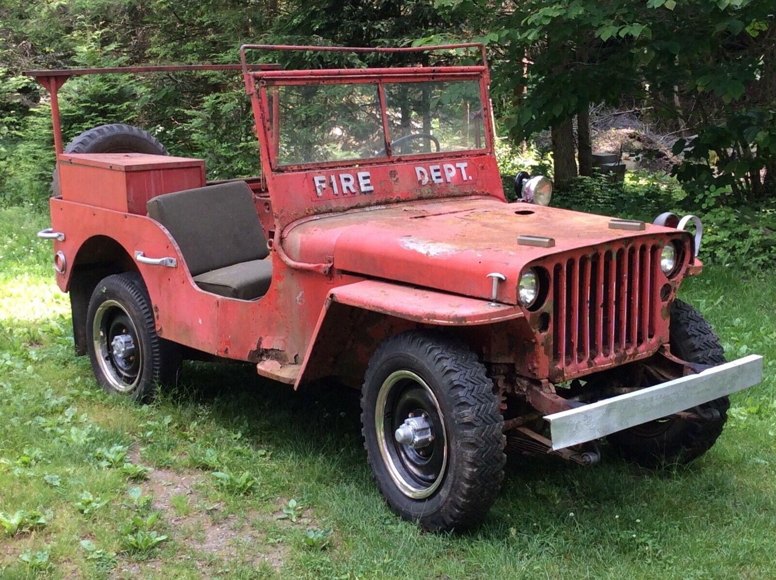 1943-mb-fire-phoenica-ny0
