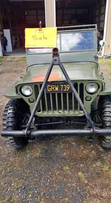 1943-mb-trailer-ramsen-ny1