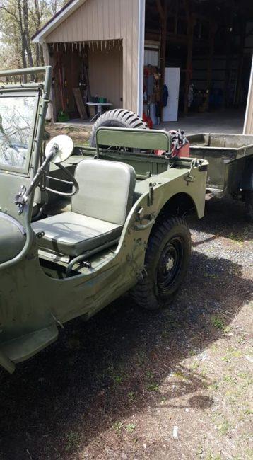 1943-mb-trailer-ramsen-ny3