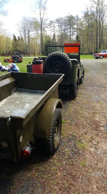 1943-mb-trailer-ramsen-ny4
