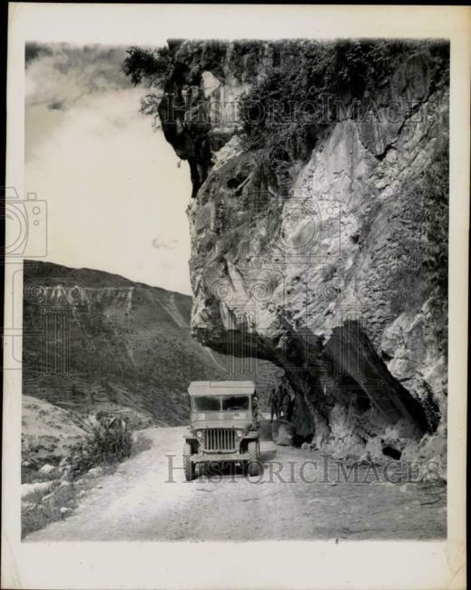 1944-10-13-burma-road-image1